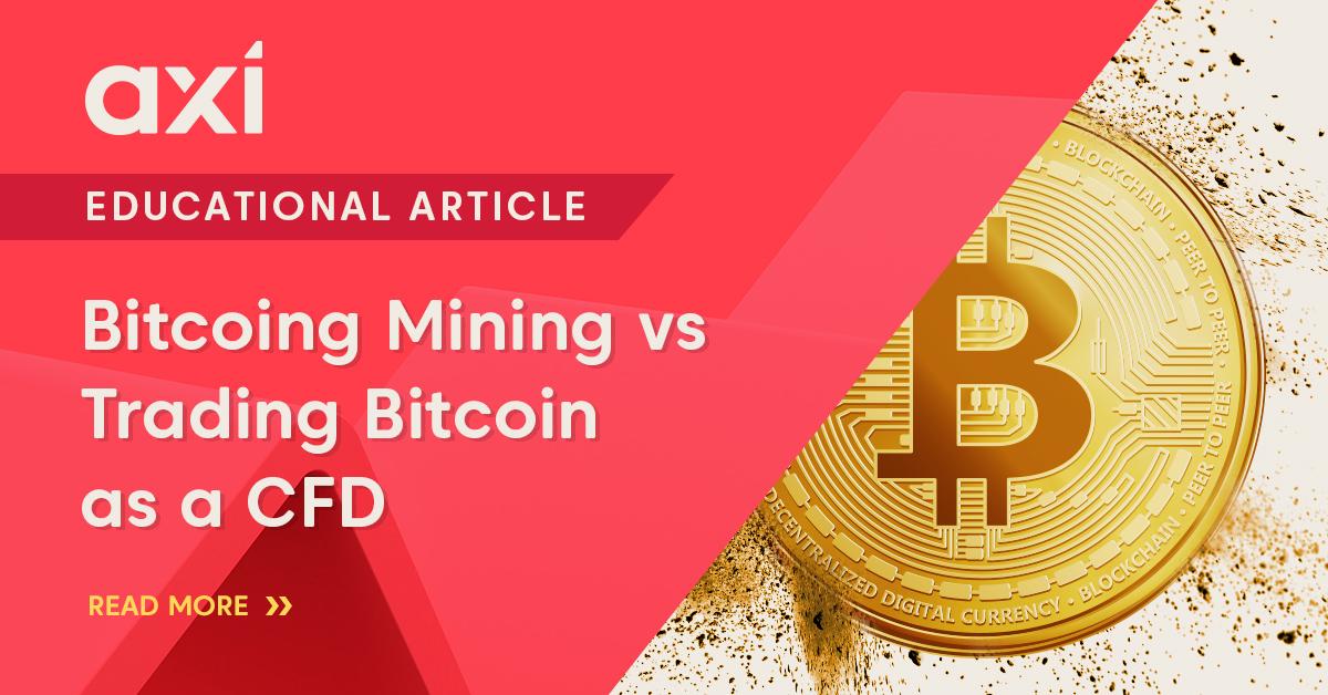 Sistema Di Trading Universale Per Opzioni Binarie